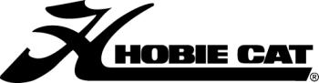 hobiecat-logo-sm__