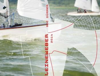 Logo Leineweber 2014