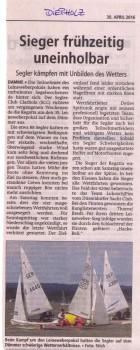 20160430Kreiszeitung