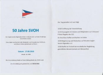 Einladung SVOH 001