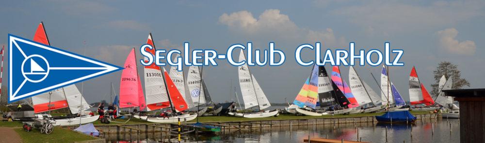 Segler-Club Clarholz